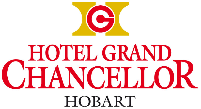 Hotel Grand Chancellor Hobart