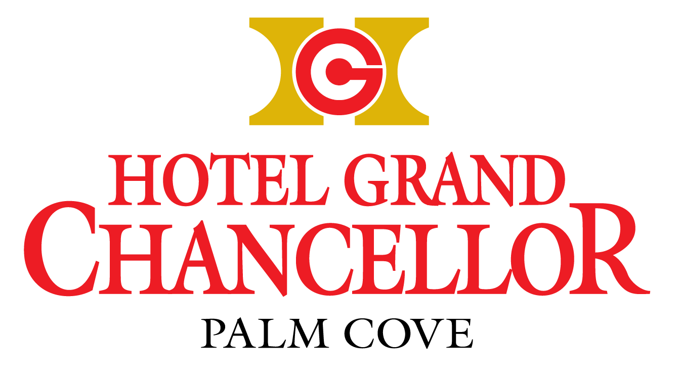 Hotel Grand Chancellor Palm Cove